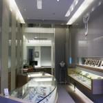 卡爾吉特室內設計案例分享