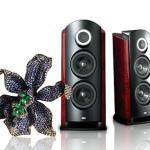 悠揚與光華交織的沁夏之宴 Pioneer 旗艦音響TAD與家明珠寶跨界巨獻-MSN新聞