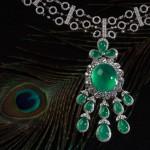 資產配置不可或缺 設計妳的財富管理珠寶-珠寶網