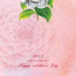 家明珠寶敬祝大家母親節快樂