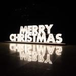 歡慶聖誕節